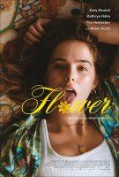 Flower Movie Poster (2018)