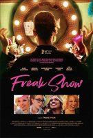 Freak Show Movie Poster (2018)