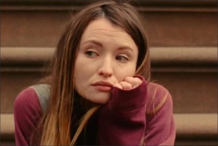 Golden Exits (2018) - Emily Browning