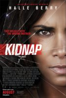 Kidnap Movie Poster (2017)