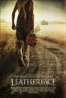 Leatherface Movie Poster (2017)