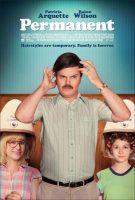 Permanent Movie Poster (2017)