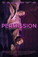 Permission Movie Poster (2018)
