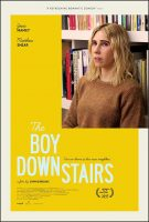 The Boy Downstairs Movie Poster (2018)