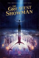 The Greatest Showman Movie Poster (2017)