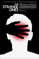 The Strange Ones Movie Poster (2018)