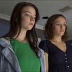 Thoroughbreds Movie Trailer (2018)