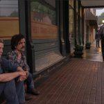 Three Billboards Outside Ebbing, Missouri Movie Trailer (2017)