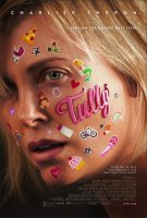 Tully Movie Poster (2018)