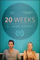 20 Weeks Movie Poster (2018)
