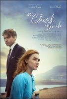 On Chesil Beach Movie Poster (2018)