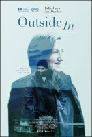 Outside In Movie Poster (2018)