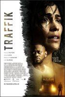 Traffik Movie Poster (2018)